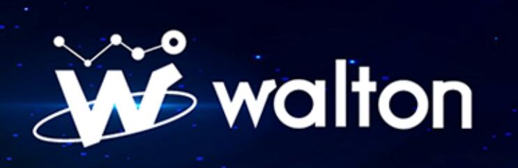 walton_bitbetnews