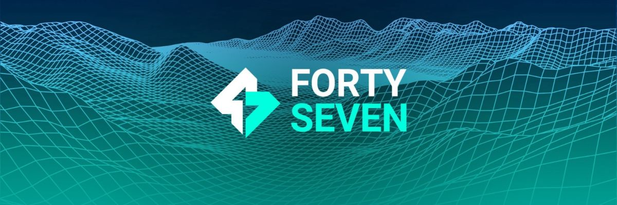 forty_seven_bank_bitbentews