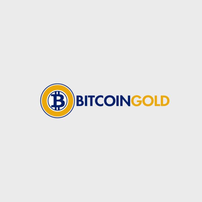 BitcoinGold_kriptovalyuta_eto