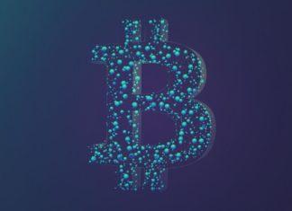 Bitcoin_fyuchers