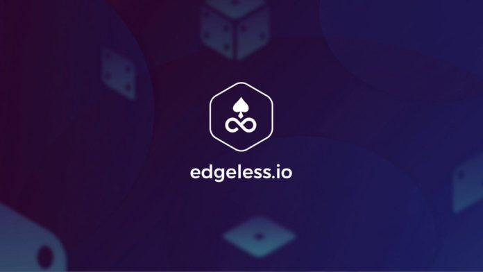 edgeles_kriptovalyuta