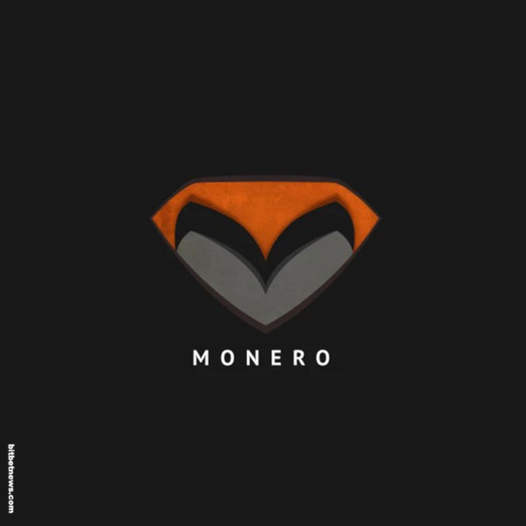 Cryptocurrency Monero, its prospects and forecast for 2018