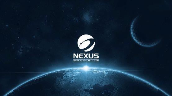 Nexus_kriptovalyuta_eto