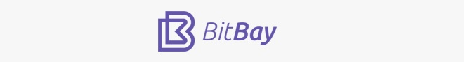 bitbay_bitbetnews