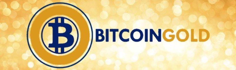 bitcoingold_bitbetnews