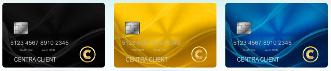 centra_card_bitbetnews