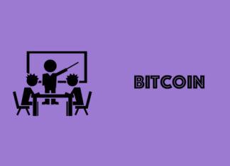 chto-takoe-bitcoin-prostimi-slovami
