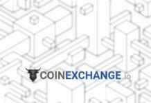 coinexchange_birzha
