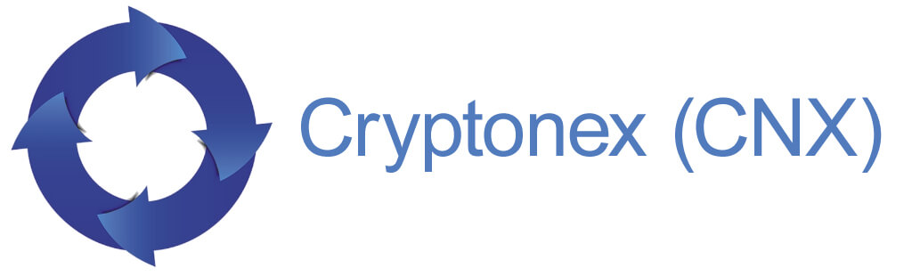 cryptonex_bitbetnews