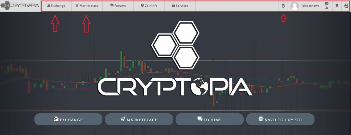 cryptopia2_bitbetnews