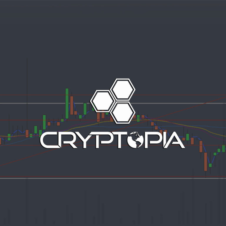 Cryptopia exchange . Review. Registration. Feedbacks