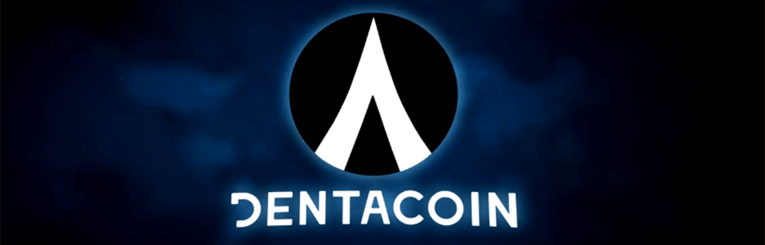 dentacoin_bitbetnews