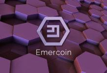 emercoin_kriptovalyuta