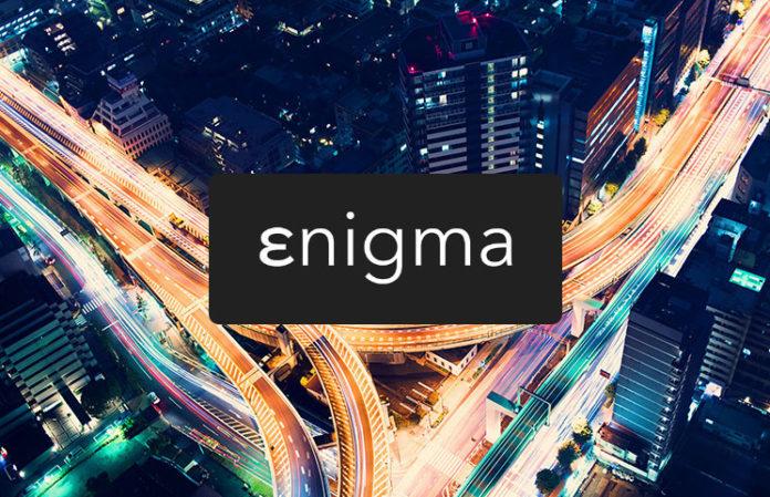 enigma_kriptovalyuta