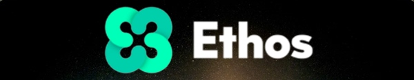 ethos_bitbetnews