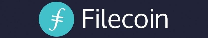 filecoin_bitbetnews