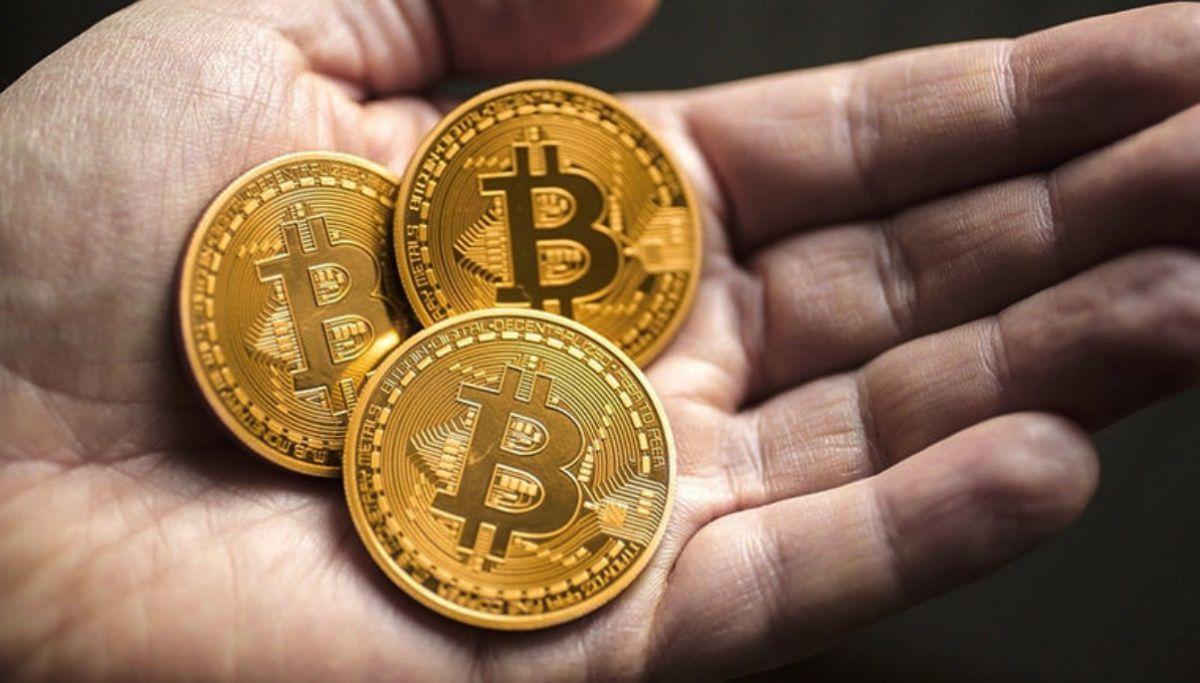 gde-kupit-kriptovalyutu-bitcoin