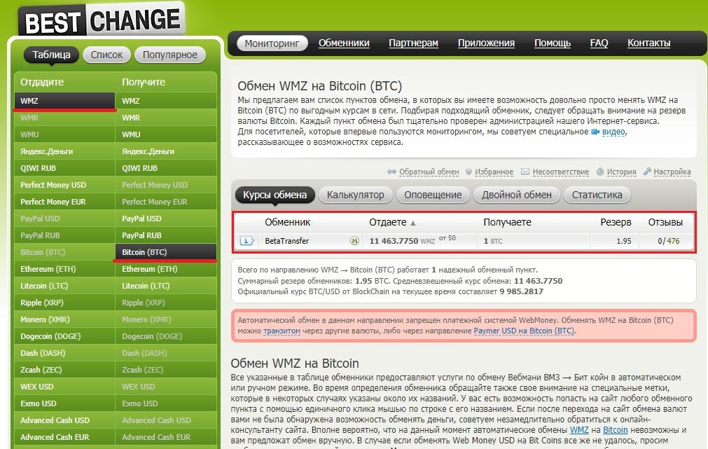 kak_kupit_bitcoin_bitbetnews1