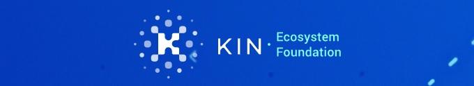 kin_bitbetnews