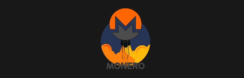 kriptovalyuta_MoneroXMR