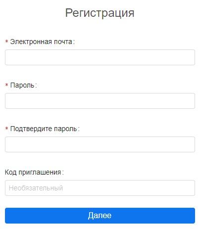 kucoin1_bitbetnews