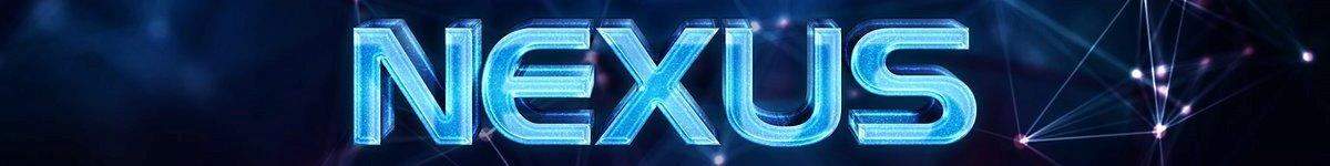 nexus_bitbetnews