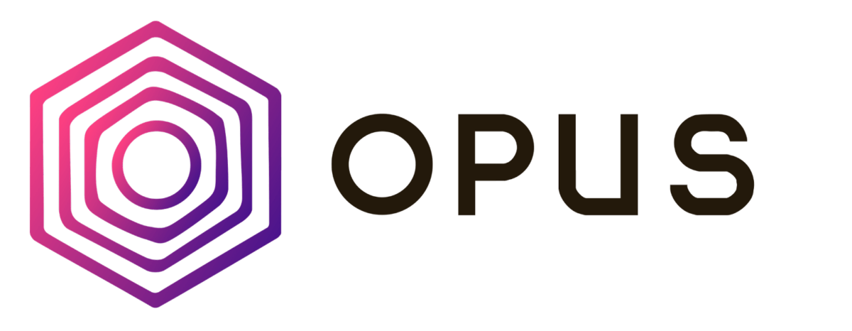 opus_bitbetnews