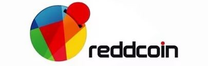 reddcoin_bitbetnews