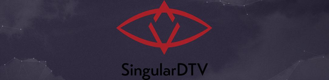 singulardtv_bitbetnews