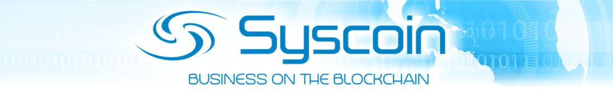 syscoin_bitbetnews