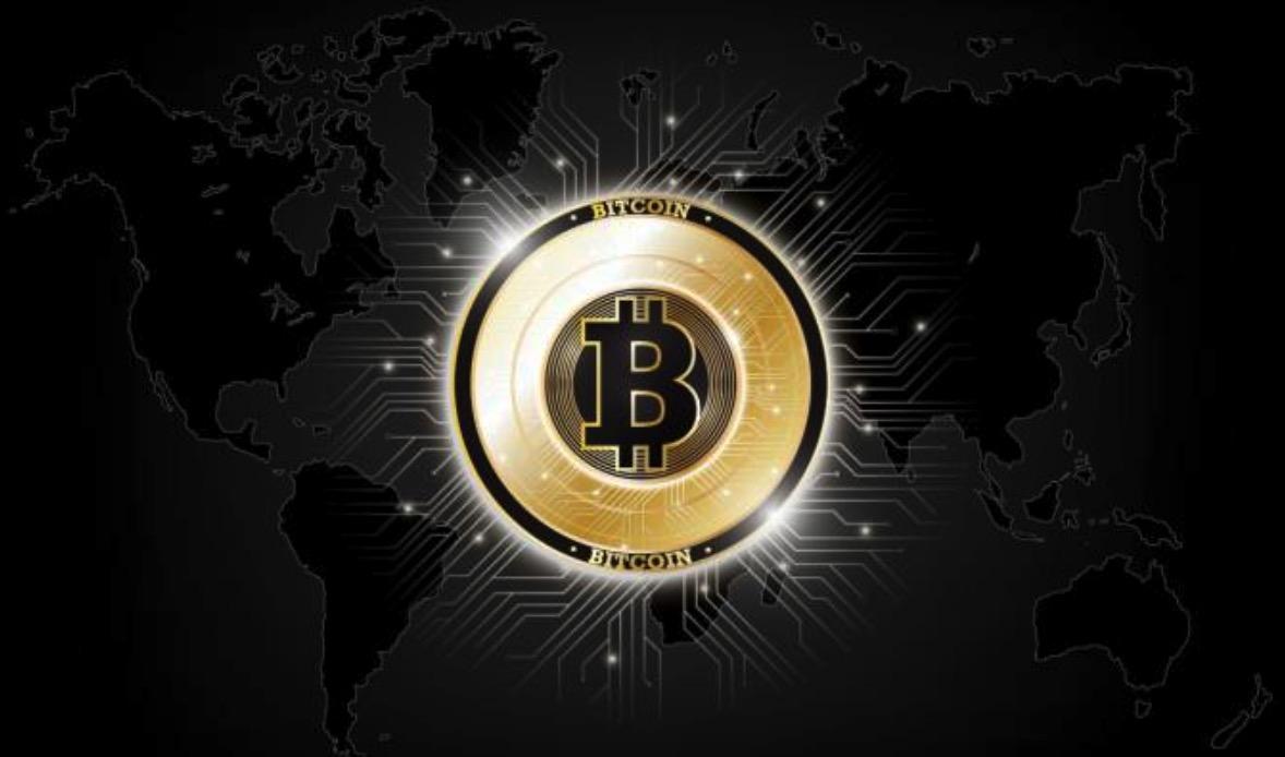 technicheskiye-osobenosti-kriptovalyuti-bitcoin