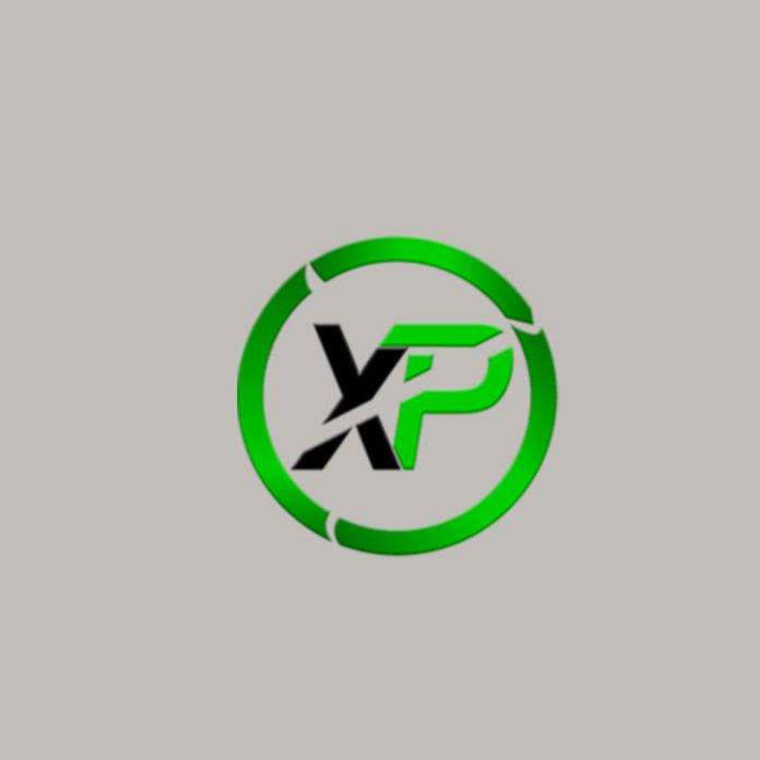 Experience_Points_kriptovalyuta