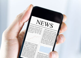 news_bitbetnews