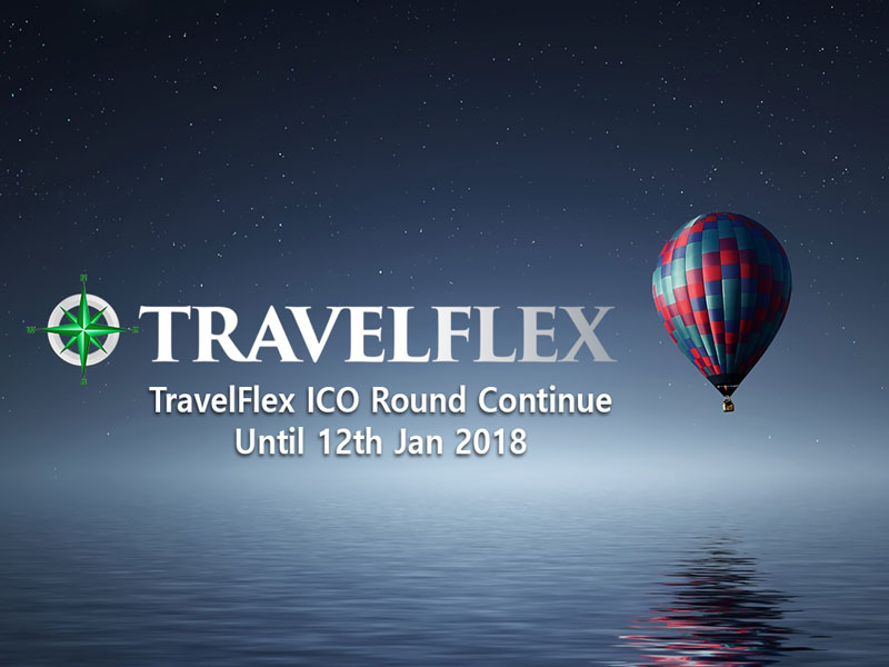 Travel Flex Cover