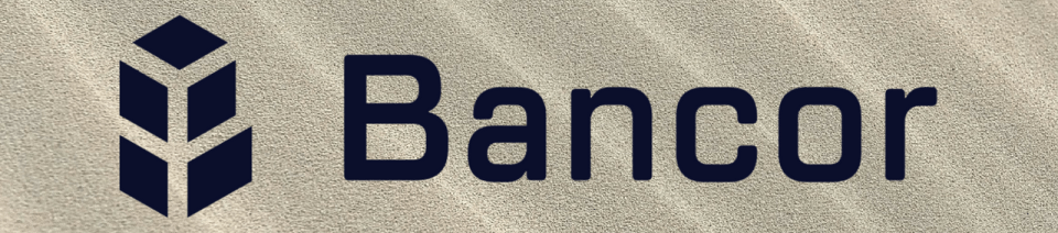 bancor_bitbetnews