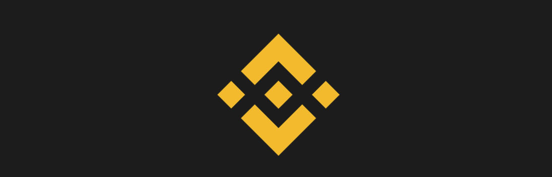 bitcoin_kriptovalyuta_chto_eto1