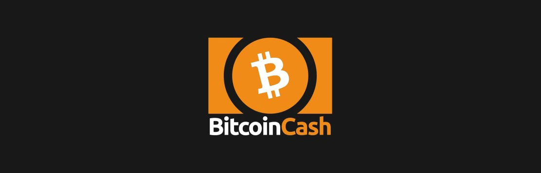 bitcoin_kriptovalyuta_eto