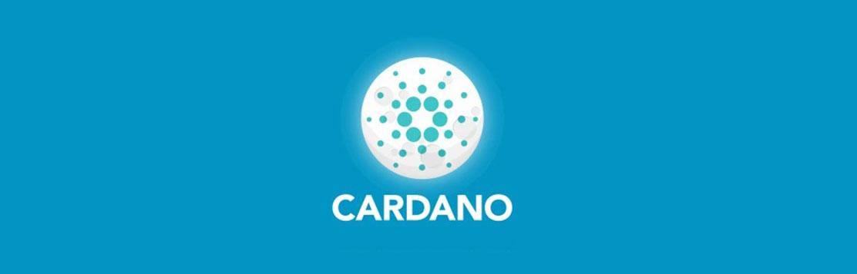 chto_takoe_cardano