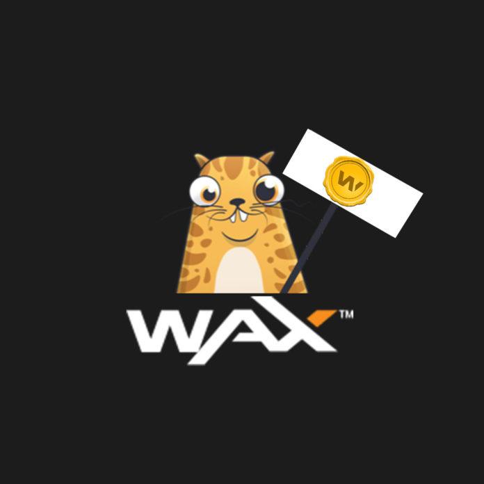 chto_takoe_kriptovalyuta_wax