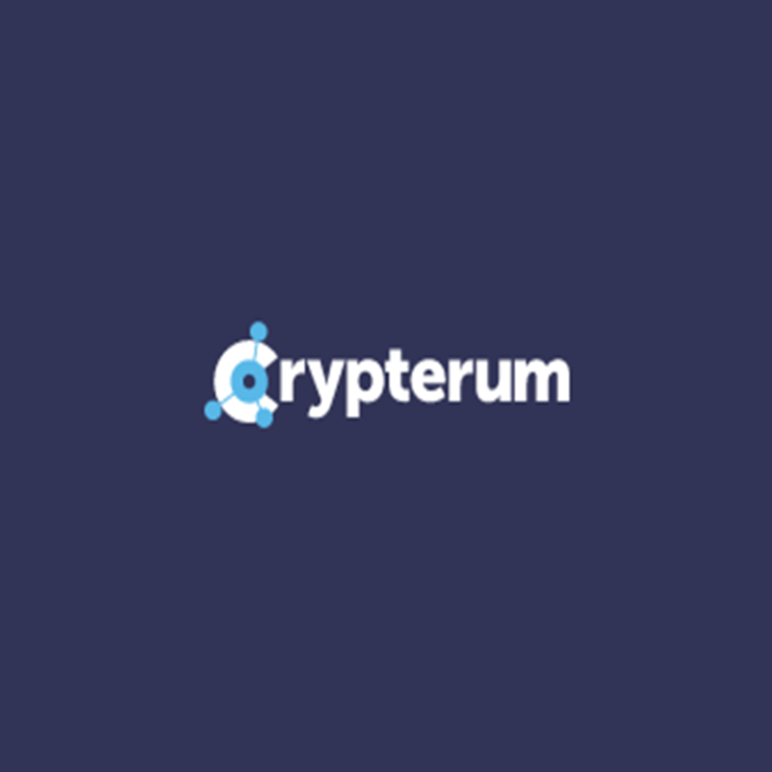 crypterum_birzha