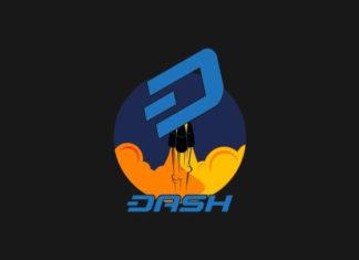dash_perspektivi_prognos_2018