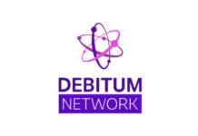 debitum_network_ico