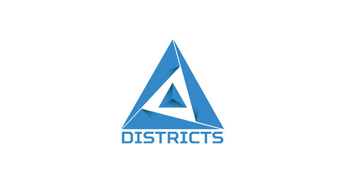 districts_project