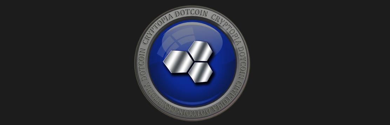 dotcoin_kriptovalyuta_bitbetnews