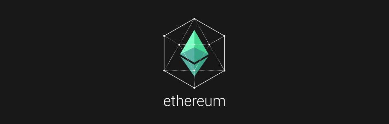 ethereum_kriptovalyuta_prognos