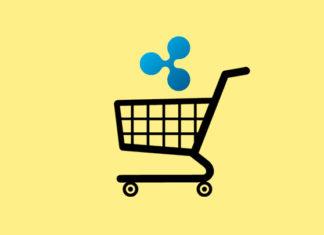 gde_i_kak_kupit_ripple