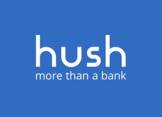 ico_hush
