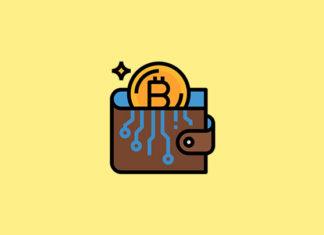 kak-i-gde-hranit-bitcoin-i-drugie-kriptovalyuti