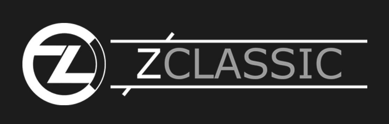 kriptovalyuta_zclassic