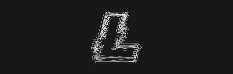 litecoin_kriptovalyuta_prognos